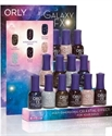 Picture of Orly Polish - 250015 Galaxy FX 18 pc/Display