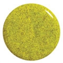 Picture of Orly Polish 0.6 oz - 20494  Lush