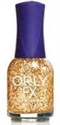 Picture of Orly Polish 0.6 oz - 20450 Flash Glam FX Too Fab