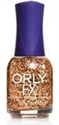 Picture of Orly Polish 0.6 oz - 20451 Flash Glam FX  Watch it Glitter