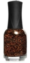 Picture of Orly Polish 0.6 oz - 20460 Flash Glam FX So Go Diva