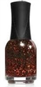 Picture of Orly Polish 0.6 oz - 20462 Flash Glam FX  R.I.P
