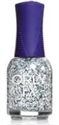 Picture of Orly Polish 0.6 oz - 20480 Flash Glam FX Holy Holo