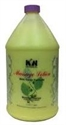 Picture of Kvn Lotion - Massage Lotion - Yellow - 1gal