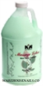 Picture of Kvn Lotion - Massage Lotion - Green - 1gal