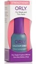 Picture of Orly Treatments - 24410 CALCIUM SHIELD Nail Builder 0.6 oz