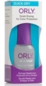 Picture of Orly Treatments - 24320 In-A-Snap 0.6 oz