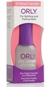 Picture of Orly Treatments - 24420 Nail Defense  0.6 oz