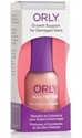 Picture of Orly Treatments - 24160 Nailtrition 0.6 oz
