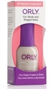 Picture of Orly Treatments - 24440 Nail Armor  0.6 oz