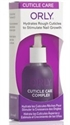 Picture of Orly Treatments - 24540 Cuticle Care Complex  0.6 oz