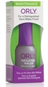 Picture of Orly Treatments - 24240 Nails for Males  0.6 oz