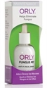 Picture of Orly Treatments - 24690 Fungus MD 0.6 oz