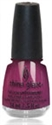 Picture of China Glaze 0.5oz - 1305 Dune our Thing