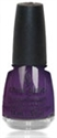 Picture of China Glaze 0.5oz - 1306 X-TA-SEA