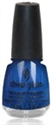 Picture of China Glaze 0.5oz - 1307 I Sea the Point