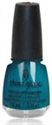 Picture of China Glaze 0.5oz - 1308 Wait n' Sea