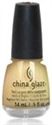 Picture of China Glaze 0.5oz - 1311 Sun Upon My Skin