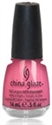 Picture of China Glaze 0.5oz - 1313 Float On