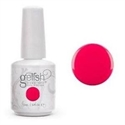 Picture of Gelish Harmony - 01619 Pacific Sunset