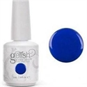 Picture of Gelish Harmony - 01621 Mali Blu Me Away