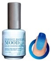 Picture of Perfect Match - MPMG26 Mood Gel Polish 0.5oz Sparkling Mist