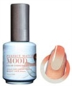 Picture of Perfect Match - MPMG27 Mood Gel Polish 0.5oz Groovy Heat Wave Magic Lace