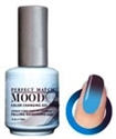 Picture of Perfect Match - MPMG29 Mood Gel Polish 0.5oz Falling Raindrops