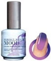 Picture of Perfect Match - MPMG30 Mood Gel Polish 0.5oz Trissie