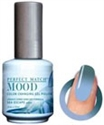 Picture of Perfect Match - MPMG33 Mood Gel Polish 0.5oz Sea Escape