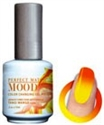 Picture of Perfect Match - MPMG36 Mood Gel Polish 0.5oz Tangi Mango
