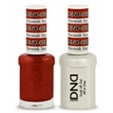 Picture of DND GEL DUO - DND402 Firework Star