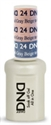 Picture of DND MOOD CHANGE GEL  - DND24 Beige to Cool Gray 0.5oz