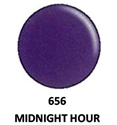 Picture of DND GEL DUO - DND656 Midnight Hour