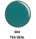 Picture of DND GEL DUO - DND664 Tea Deal