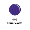 Picture of DND DC - DC003 Blue Violet