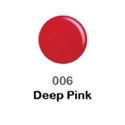 Picture of DND DC - DC006 Deep Pink