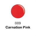Picture of DND DC - DC009 Carnation Pink