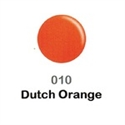 Picture of DND DC - DC010 Dutch Orange
