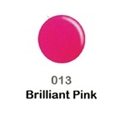 Picture of DND DC - DC013 Brilliant Pink