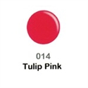 Picture of DND DC - DC014 Tulip Pink