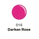 Picture of DND DC - DC016 Darken Rose
