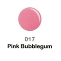 Picture of DND DC - DC017 Pink Bubblegum