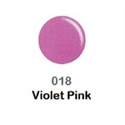Picture of DND DC - DC018 Violet Pink