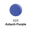Picture of DND DC - DC025 Aztech Purple