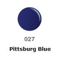 Picture of DND DC - DC027 Pittsburgh Blue