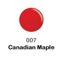 Picture of DND DC Dip Powder 2 oz 007 - Canadian Maple